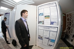 daaam_2017_zadar_04_posters_presentations_sessions_033