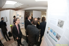 daaam_2017_zadar_04_posters_presentations_sessions_034
