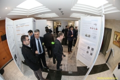 daaam_2017_zadar_04_posters_presentations_sessions_035