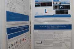 daaam_2017_zadar_04_posters_presentations_sessions_049