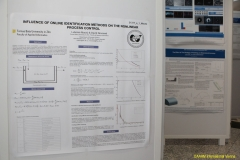 daaam_2017_zadar_04_posters_presentations_sessions_050