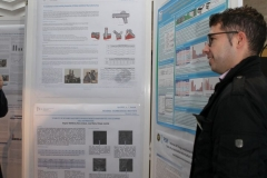 daaam_2017_zadar_04_posters_presentations_sessions_056