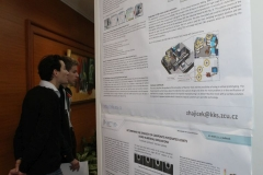 daaam_2017_zadar_04_posters_presentations_sessions_057
