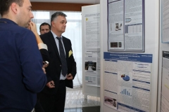 daaam_2017_zadar_04_posters_presentations_sessions_060
