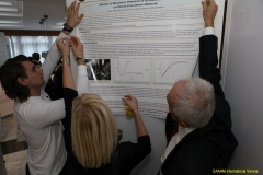 daaam_2017_zadar_04_posters_presentations_sessions_064