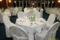 daaam_2017_zadar_05_conference_dinner_welcome_001