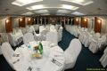 daaam_2017_zadar_05_conference_dinner_welcome_022