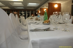 daaam_2017_zadar_05_conference_dinner_welcome_002