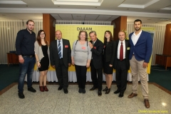 daaam_2017_zadar_05_conference_dinner_welcome_011