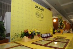 daaam_2017_zadar_05_conference_dinner_welcome_012