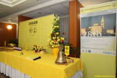daaam_2017_zadar_05_conference_dinner_welcome_018