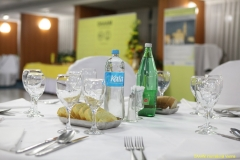 daaam_2017_zadar_05_conference_dinner_welcome_028