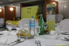 daaam_2017_zadar_05_conference_dinner_welcome_029