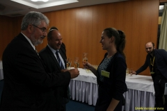 daaam_2017_zadar_05_conference_dinner_welcome_066