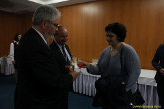 daaam_2017_zadar_05_conference_dinner_welcome_067