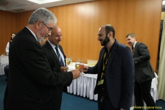 daaam_2017_zadar_05_conference_dinner_welcome_068