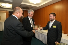 daaam_2017_zadar_05_conference_dinner_welcome_073