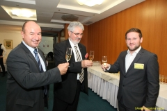 daaam_2017_zadar_05_conference_dinner_welcome_074