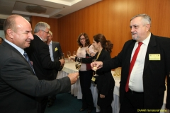 daaam_2017_zadar_05_conference_dinner_welcome_081