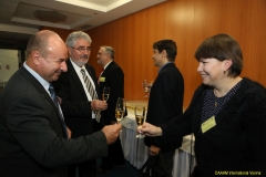 daaam_2017_zadar_05_conference_dinner_welcome_085