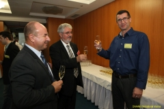 DAAAM_2017_Zadar_05_Conference_Dinner_Welcome_125