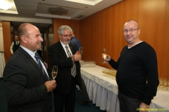DAAAM_2017_Zadar_05_Conference_Dinner_Welcome_126