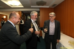 DAAAM_2017_Zadar_05_Conference_Dinner_Welcome_130