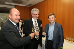 DAAAM_2017_Zadar_05_Conference_Dinner_Welcome_148