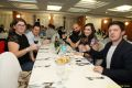 daaam_2017_zadar_06_conference_dinner_tables_002