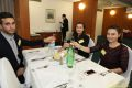 daaam_2017_zadar_06_conference_dinner_tables_006