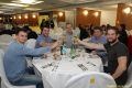 daaam_2017_zadar_06_conference_dinner_tables_012