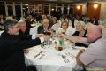 daaam_2017_zadar_06_conference_dinner_tables_013