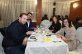 daaam_2017_zadar_06_conference_dinner_tables_014