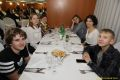 daaam_2017_zadar_06_conference_dinner_tables_022