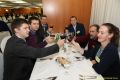 daaam_2017_zadar_06_conference_dinner_tables_023