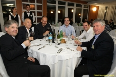 daaam_2017_zadar_06_conference_dinner_tables_017