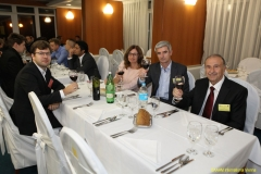 daaam_2017_zadar_06_conference_dinner_tables_019