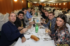 daaam_2017_zadar_06_conference_dinner_tables_020