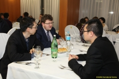 daaam_2017_zadar_06_conference_dinner_tables_021