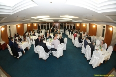 daaam_2017_zadar_06_conference_dinner_tables_031