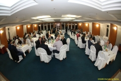 daaam_2017_zadar_06_conference_dinner_tables_032