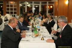 daaam_2017_zadar_06_conference_dinner_tables_036