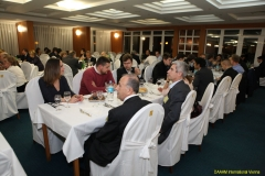 daaam_2017_zadar_06_conference_dinner_tables_037