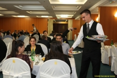 daaam_2017_zadar_06_conference_dinner_tables_039