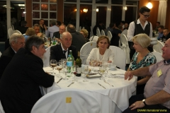 daaam_2017_zadar_06_conference_dinner_tables_048