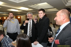 daaam_2017_zadar_06_conference_dinner_tables_054