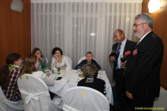 daaam_2017_zadar_06_conference_dinner_tables_058