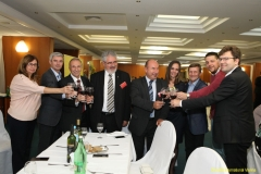 daaam_2017_zadar_06_conference_dinner_tables_079