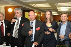 daaam_2017_zadar_06_conference_dinner_tables_080