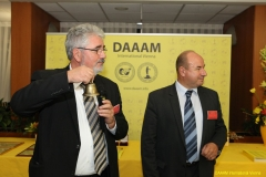 daaam_2017_zadar_07_award_ceremony_001